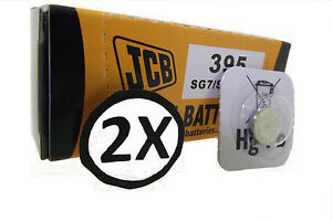 JCB-Watch-Battery-Cell-All-Sizes-Silver-Oxide-Quality-watch-Batteries