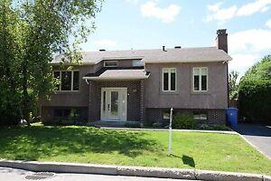 Maison - à vendre - Mascouche - 20604692