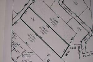 Terrain - à vendre - Saint-Calixte - 24288147