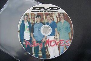 BELFAST SITCOM  PULLING MOVES COMPLETE SEASON ON DVD