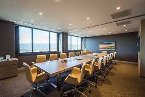 Regus Grenfell Centre - Meeting/Board Rooms Adelaide CBD Adelaide City Preview
