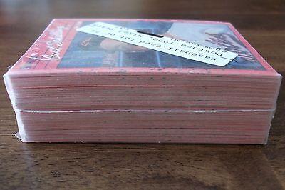 1990 Donruss Baseball Cards Lot 75 Mixed Stars   Com    Mt  Vintage Old Mlb Vtg