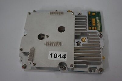 Agilent N5191-60002 Frequency Multiplier Board Assembly