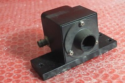 Power Sensor 1064nm Laser Marker. Part.0206-03405used561045