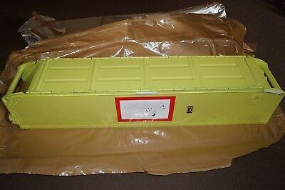 SEPECAT JAGUAR AIRCRAFT AMMO BOX