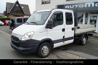 Iveco Andere