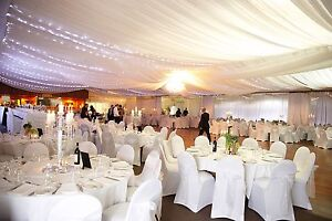 Chair cover hire Griffith Griffith Area Preview