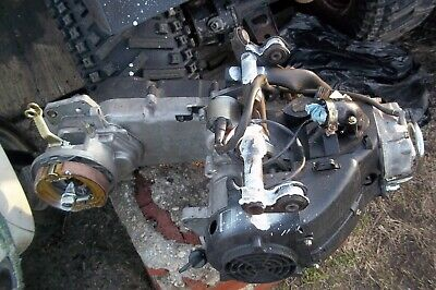 KYMCO 125cc Scooter Motor - KYMCO Agility | KYMCO People | KYMCO Like | Movie