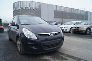 Hyundai i20 1.2 Edition Plus*KLIMA*EURO5*