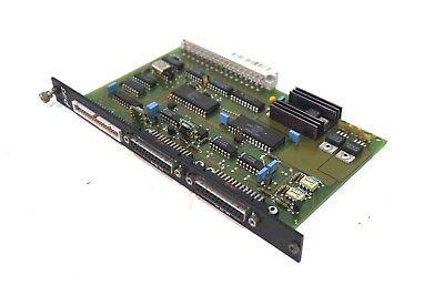 USED B&R ECPIF3-0  PC BOARD ECPIF30