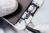 iPhone Experts - Repairs Done Before Your Eyes - Warranty