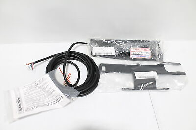 Traffic Control Road Safety Whelen Lights