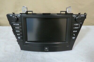 7 Stereo With Navigation - Buyitmarketplace com