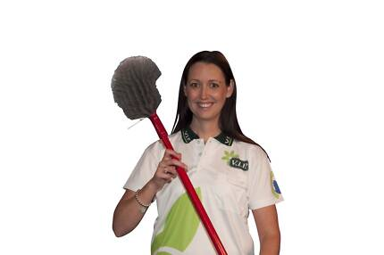 V.I.P. Home Cleaning Kenmore