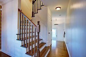 Maison - à vendre - Les Cèdres - 14283589 West Island Greater Montréal image 3