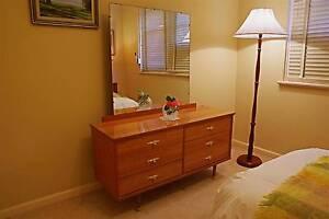 Dressing Table. Peakhurst Heights Hurstville Area Preview