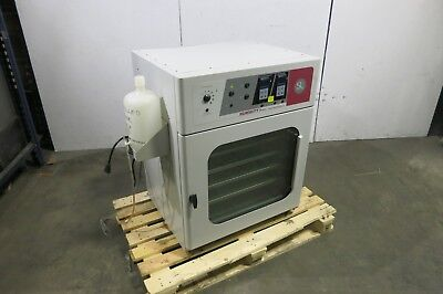 Sheldon Manufacturing Hc6-2 Environmental Chamber 5.0 Cu Ft.