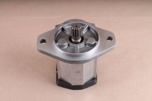 New 07399263 Rexroth Bosch Gear Pump