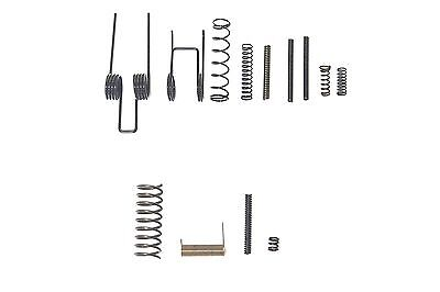 Rifle Replacement Spring With Upper And Lower Spring New Ap Mfg