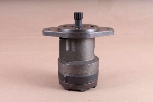 New 103-2530-009 Eaton Char-Lynn Hydraulic Motor