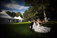 Best photography packages for weddings