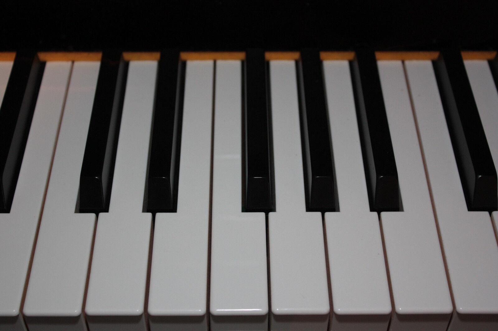 Harmoniemusik Shop