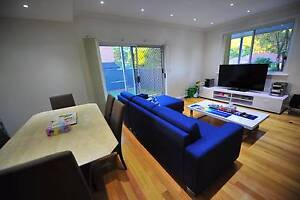 Large room - new house with large wardrobe Eastwood Ryde Area Preview