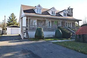 Maison - à vendre - La Plaine - 12502218