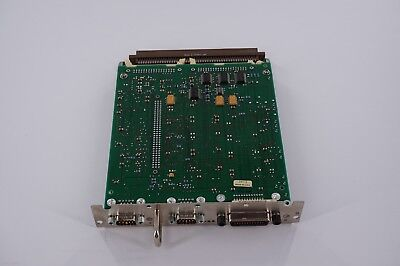 Agilent 89410-66542 Module From 89441a Vector Signal Analyzer
