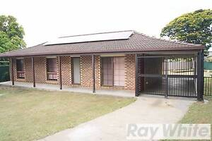 Save Costs with Solar Panels - 3 Bedroom Double Brick House Hillcrest Logan Area Preview
