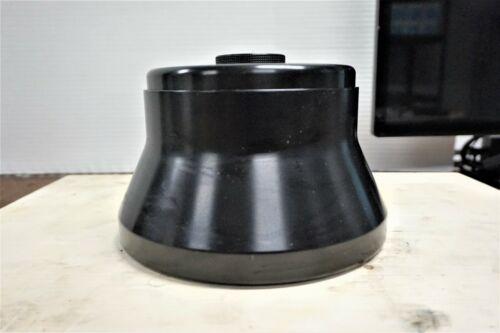 Sigma Centrifuge Rotor 12170