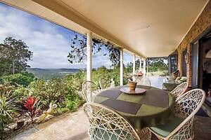 OCEAN VIEWS FROM NINDERRY Noosa Area Preview
