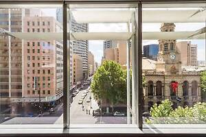 Premium office spaces Adelaide CBD Adelaide City Preview