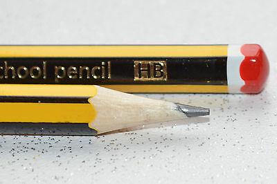 Staedtler Noris School Hb Pencils...prices Start From Just 1.39