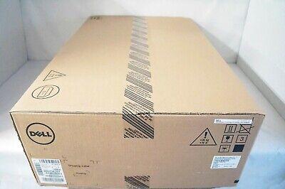 Dell PowerEdge R430 E5-2609 6C / 6T (85W) 8GB RDIMM