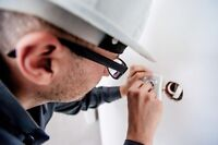 Electrician journeyman 15 years experience