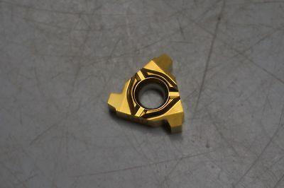New Carmex Vargus 4 St Acme Ex Rh Sa 040 Carbide Threading Insert