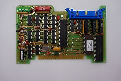Agilent 08513-60002 Hpib Board Assembly