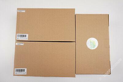 5-Pack Jarbo TN450 Black Toner for Brother Laser Printers [K1]