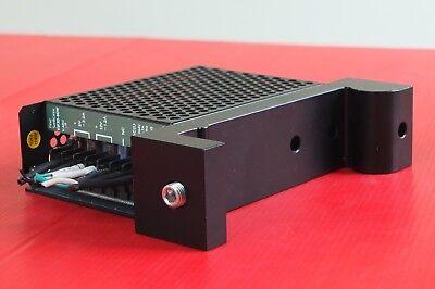 Laser Marker Partoem Usa For Shutternd Yag Used6297
