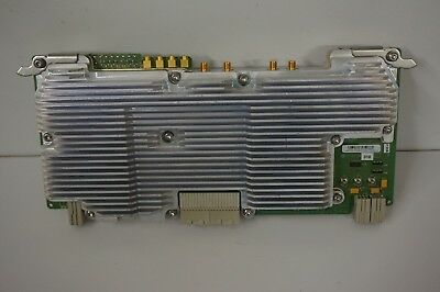 Agilent N5187-63003 Board Assembly AS IS UNTESTED