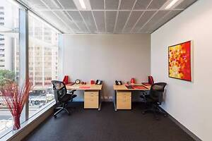3 person office Adelaide CBD Adelaide City Preview