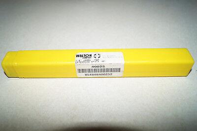 Walton 14 6mm Tap Extension Style B 40025