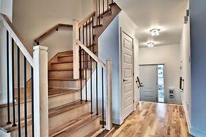 Maison - à vendre - Saint-Étienne-de-Beauharnois - 26544143 West Island Greater Montréal image 2