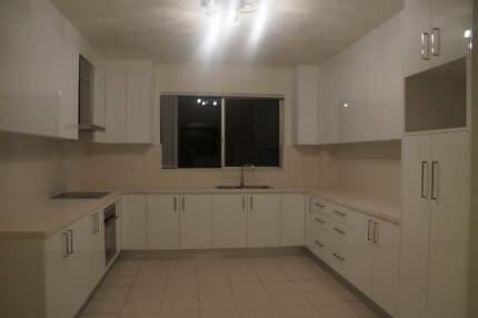 Roo for rent in Harris Park Harris Park Parramatta Area Preview