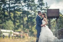 Discounted Wedding Packages ( Photo + Video from $499) Hurstville Hurstville Area Preview