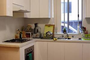 Prime Location Unit for rent in West Ryde. West Ryde Ryde Area Preview