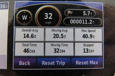 Nuvi GPS With Map Of Indonesia Version February No US Map - Garmin map indonesia us