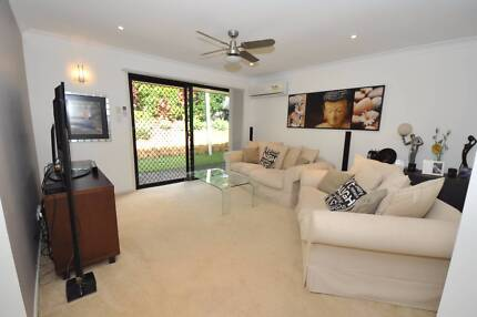 3 bedroom house with pool in Carrara Carrara Gold Coast City Preview