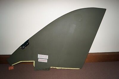 HARRIER GR3 AIRCRAFT FERRY WING TIP ASSEMBLY